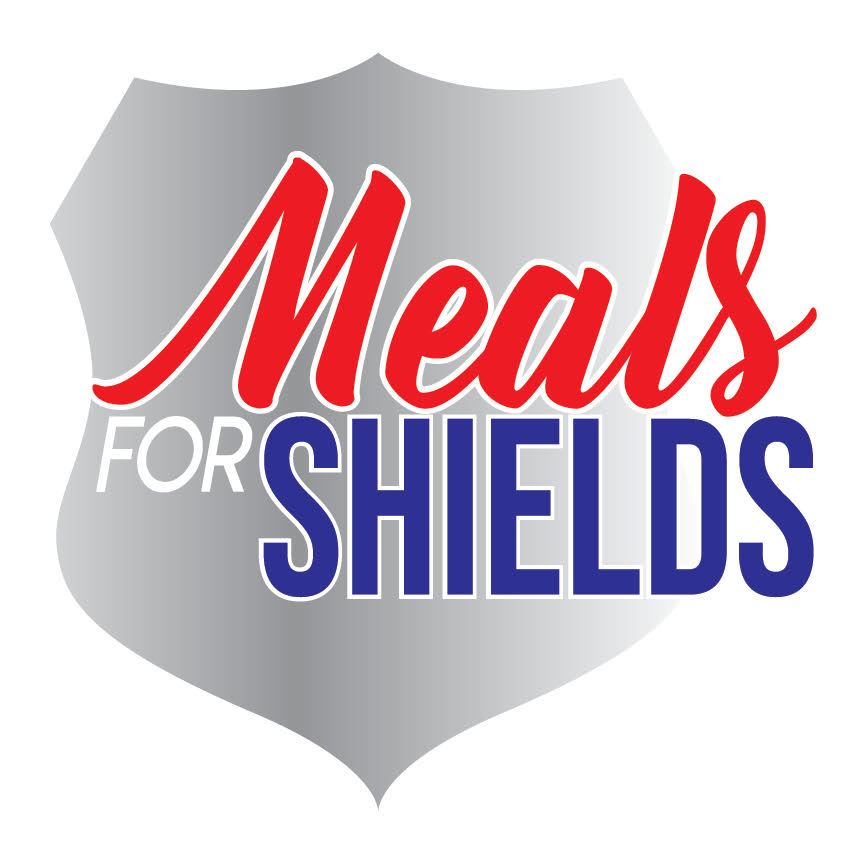 Meals for Shields LOGO
