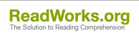 Readworks logo