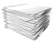 Paper-Stack-Cropped