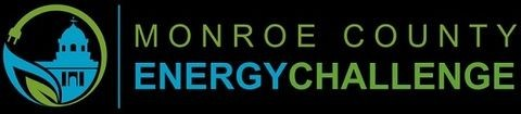 RBB Schools partners with the Monroe County Energy Challenge to promote energy efficiency!