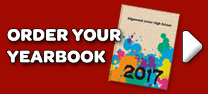 Order Your 2017 Yearbook